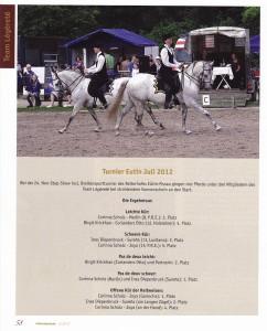03-2012 HRS TL 3