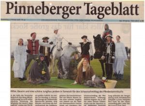 06-pi-tageblatt_02-06
